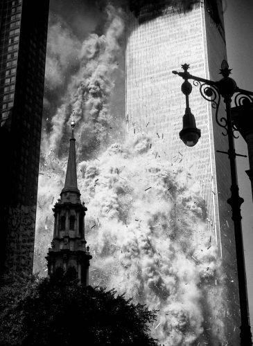181120 September 11Th Website 012